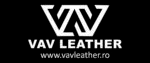 VAV Leather