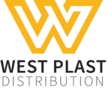 West Plast Distribution – Materiale si servicii de creatie si productie publicitara